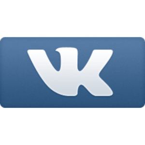buy vk (Vkontakte) post likes
