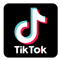 Buy TikTok services