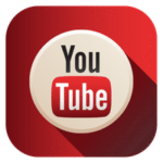 Buy Cheap Youtube Likes, Dislikes, Subscribers, Comments