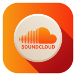 Buy Cheap Likes And Followers SoundCloud Reposts
