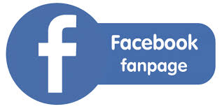 buy facebook fan page likes