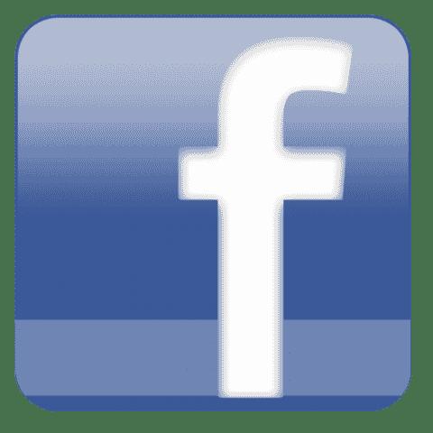 Buy Facebook Comment Replies