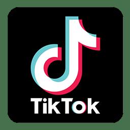 Buy TikTok services